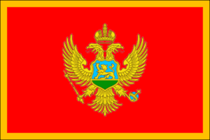 """""""Citizenship of Montenegro for sale"""" EU Accession country possibly by 2025. Starting Property Investment at €250,000"""