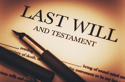 Updated Protocols as Legalising and Submitting Last Will and Testament – COVID-19